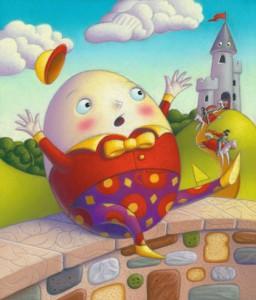 humpty-dumpty-256x300