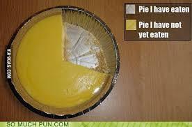 pie charts 2