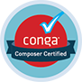 Conga Small.png