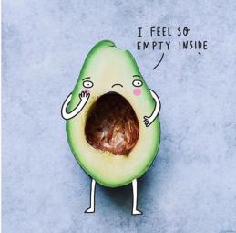 empty avocado.PNG