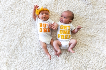 one-month-old-salty-twins-salty-canary-38-of-67-copy