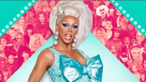 you-rupaul