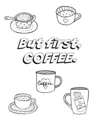 but-first-coffee-coloring-page-image-480x600