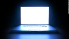 t1larg-laptop-light-ts