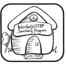 interfailth_sanctuary_sq