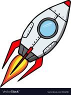 space-rocket-cartoon-vector-1934238