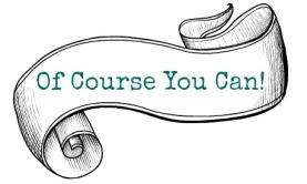 of-course-you-can