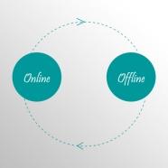 online-to-offline-offline-to-online