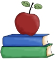 teacher-apple-clipart-1