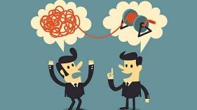 soft-skill-mentoring-ebook-bookboon-bl