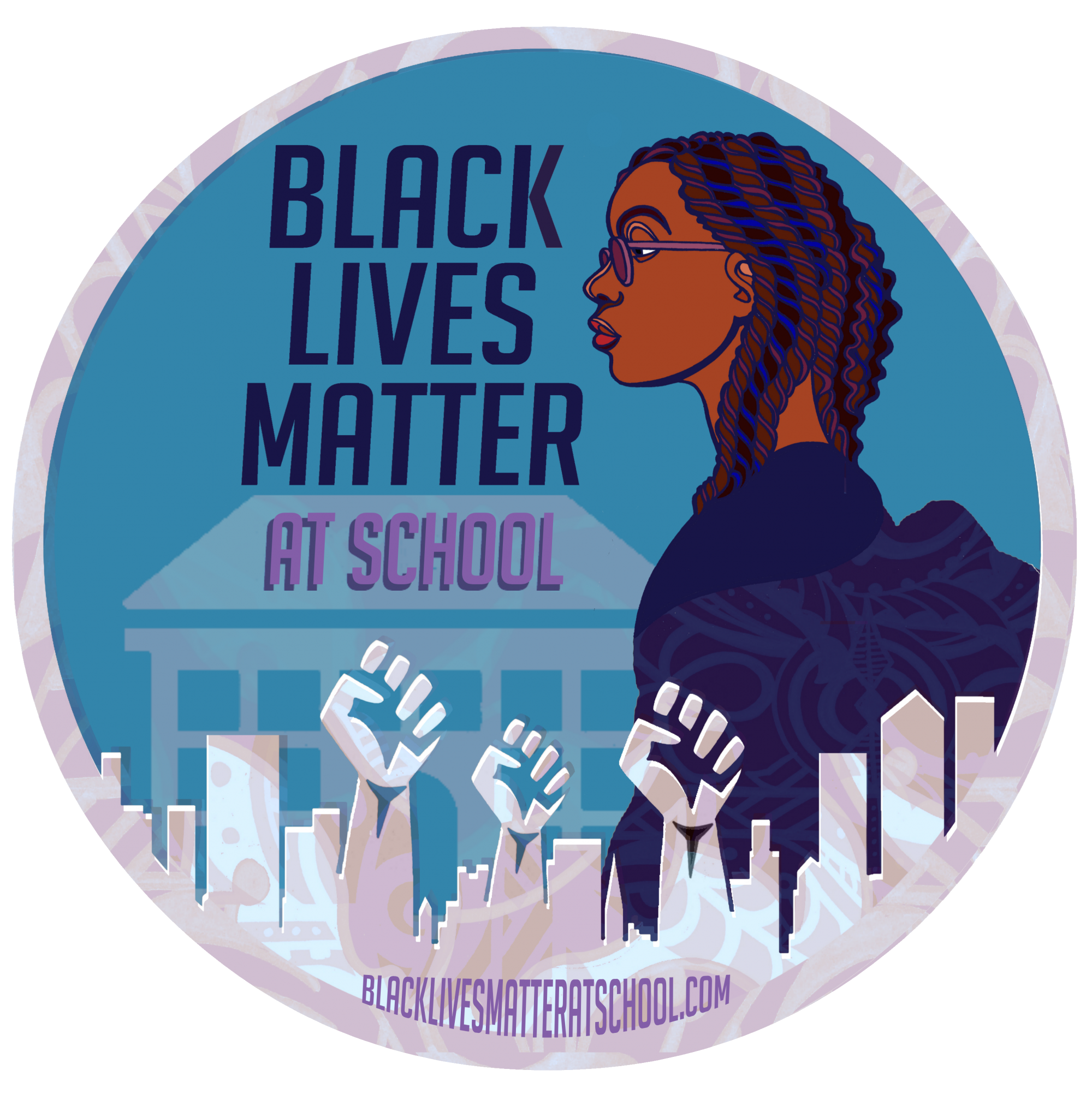 Black Lives Matter At School 3 Ideas For Teaching Spreadsheet Fundamentals The Data Are Alright